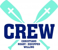 CREW Middle (Wednesday Night Middle School Ministry)